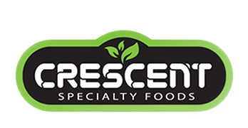 Crescent Specialty Foods